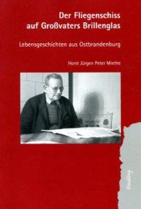 cover biografie lebensgeschichte