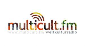 logo multikucti